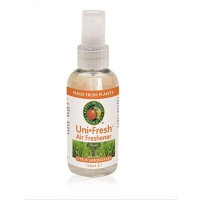 ECOS naravni osvežilec zraka - citrusi 130ml
