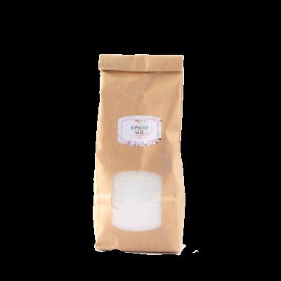 EPSOM sol za vrt 500g