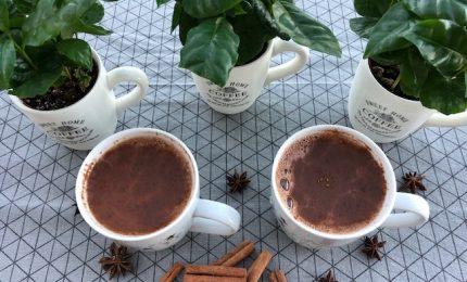 Macaccino jutranji ritual namesto kave